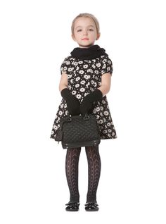dolce and gabbana kids line | Dolce and Gabbana Child Collection Adversting Campaign - Swide