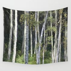 Available in three distinct sizes, our Wall Tapestries are made of 100% lightweight polyester with hand-sewn finished edges. Featuring vivid colors and crisp lines, these highly 25% Off Everything - Ends Tonight at Midnight PT!