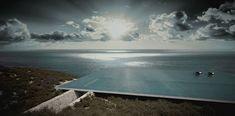 Mirage House Greece 6 IIHIH