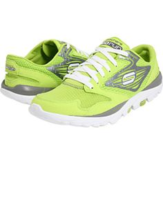 a9391762ea3 SKECHERS at 6pm. Free shipping