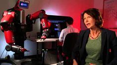 Ce robot apprend en regardant des tutoriels sur Youtube