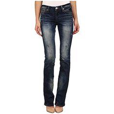 (アフリクション) Affliction レディース ボトムス ジーンズ Jade Bootcut Jeans in Ventura Wash 並行輸入品  新品【取り寄せ商品のため、お届けまでに2週間前後かかります。】 表示サイズ表はすべて【参考サイズ】です。ご不明点はお問合せ下さい。 カラー:Ventura Wash 詳細は http://brand-tsuhan.com/product/%e3%82%a2%e3%83%95%e3%83%aa%e3%82%af%e3%82%b7%e3%83%a7%e3%83%b3-affliction-%e3%83%ac%e3%83%87%e3%82%a3%e3%83%bc%e3%82%b9-%e3%83%9c%e3%83%88%e3%83%a0%e3%82%b9-%e3%82%b8%e3%83%bc%e3%83%b3%e3%82%ba-jad/