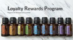 LRP Cea mai buna modalitate de a cumpara produse dōTERRA prin Loyalty Rewards Program LRP . Comanda pentru uleiuri esentiale si alte produse wellness...