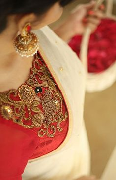 Buy Sarees Online India|Kavya Madhvans Online Saree Shopping Site| Laksyah