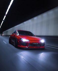 Car Iphone Wallpaper, Jdm Wallpaper, Car Wallpapers, Nissan S15, Best Jdm Cars, Silvia S15, Street Racing Cars, Nissan Silvia, Tuner Cars