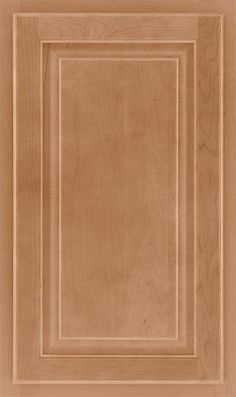 105 Best Cabinets Images Timberlake Cabinets Maple