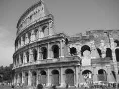 Rome :)