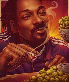 Marijuana Hall Of Fame™ Candidate smoking weed 🍃🔥💨🍁❤️ Dope artwork by: Dope Cartoon Art, Dope Cartoons, Cartoon Kunst, Arte Do Hip Hop, Hip Hop Art, Arte Dope, Dope Art, Dope Kunst, Tupac Art