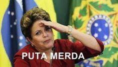 quando eu leio #mudabrasil