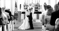 Baltimore Wedding Photographer. St. Paul's Parish. Ellicott City, Maryland.  #baltimoreweddingphotographer  © Anna Schmidt Photography www.annaschmidtphoto.com https://www.facebook.com/AnnaSchmidtPhotography