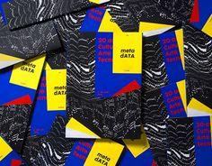 metadATA – 20 años de Cultura, Arte y Tecnología