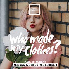 Revolution Quotes, Professor, Influencer, Models, Lifestyle, Designer, Posts, Clothes, Fashion