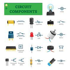 Basic Electrical Engineering, Basic Electrical Wiring, Electrical Projects, Engineering Technology, Electronic Engineering, Chemical Engineering, Basic Electronic Circuits, Electronic Circuit Projects, Electronic Schematics