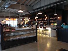 Gotham West Market Floor Plan gotham west market (hells kitchen) | nyc | pinterest | ramen