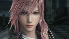 Pic: Lightning Farron, FFXIII-2 Link: FFXIII-2 Fragment Guide (walkthrough)