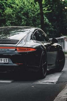 cool captvinvanity Porsche 2017 Check more at http://carsboard.pro/2017/2016/12/20/captvinvanity-porsche-2017/