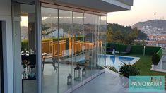 Bu nedenle de eğer ki bir cam balkon ihtiyacınız var ise rahatlıkla tercih edebilirsiniz. Firmanın hizmetleri arasında  Kayar Cam Balkon, Katlanır Cam Balkon, Isı Camlı Cam Balkon yer alıyor.