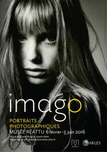 Blog Photo » Expo Photo Imago au musée Réattu Photo Expo, Portraits, Oeuvre D'art, Blog, Movie Posters, Interaction Design, Portrait Photography, Graphic Design, Photography