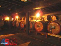 Madeira: http://paralela45.ro/