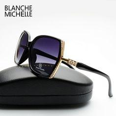 2016 New Fashion ...  http://omnidragondevelopment.com/products/2016-new-fashion-high-quality-polarized-sunglasses-women-brand-designer-gradient-lens-driving-sun-glasses-uv400-original-box?utm_campaign=social_autopilot&utm_source=pin&utm_medium=pin