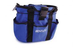 Deluxe Grooming Bag. Purple Product Code: E.BAG01/PU Blue Product Code: E.BAG01/DB Pink Product Code: E.BAG01/PK