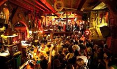 The-Quays-Pub-Galway