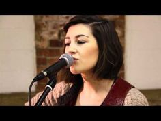 I just love this song.   Lego House - Ed Sheeran (Hannah Trigwell acoustic cover)