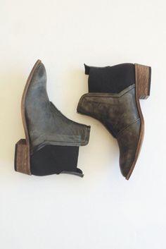 8eaefcddd6  brunetteedits   brunetteedits Sock Shoes