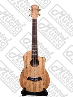 3 Rogue Ra 090 Dreadnought Acoustic Guitar moreover Lanikai Ck C Concert Curly Koa Ukulele additionally 222277439512 moreover Music further 181825903134. on oscar schmidt spalted maple acoustic