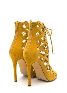 mustard color, mustard