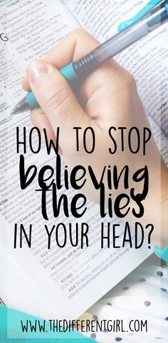 how to battle insecurities Christian Girls, Christian Living, Christian Faith, Christian Quotes, Identity In Christ, Christian Encouragement, Spiritual Encouragement, Gemini Man, How To Gain Confidence