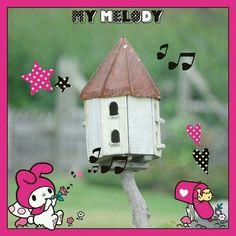 """マイメロディポップがWhatIfCameraに新登場したよ!   元気な色とマイメロちゃんのかわいいスタンプで、フォトをステキにデコっちゃおう☆    The new frame """"My Melody Pop"""" has released!   Decorate your photos with My Melody in cheerful colors☆    Join WhatIfCamera now :)   For iOS:   https://itunes.apple.com/app/nakayoshimoshimokamera/id529446620?mt=8   For Android :   https://play.google.com/store/apps/details?id=jp.co.aitia.whatifcamera    Follow me on Twitter :)   https://twitter.com/WhatIfCamera    Follow me on Pinterest :)…"""
