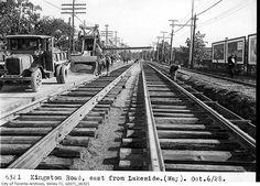 2014325-king-east-lakeside-1928.jpg