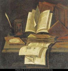 hand book detail painting - Pesquisa Google