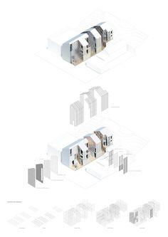 Best Design Awards Winner 2013 - Villa Mk III / Villa Mk II - Liam McRoberts Architecture / New Zealand