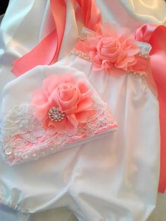 Newborn Romper_Newborn Girl White Bubble Baby Romper Set Coming Home Outfit Diy Romper, Boho Romper, Newborn Coming Home Outfit, Toddler Flower Girl Dresses, Baby Girl Newborn, Baby Girls, Baby Bling, Designer Baby Clothes, Baby Girl Pictures