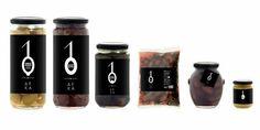 Deka, olive oil package by Ioannis Fetanis Olive Oil Packaging, Beverages, Drinks, Coke, Coca Cola, Canning, Mugs, Tableware, Drinking