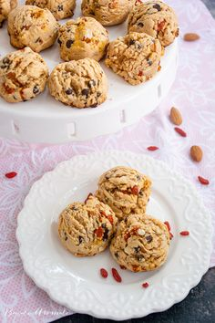 Fursecuri/Biscuiți/Cornulețe Archives   Bucate Aromate Food Cakes, Cake Recipes, Unt, Sweet Tooth, Deserts, Muffin, Cooking Recipes, Cookies, Baking