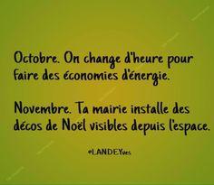 @OsezLasodomie exemple classique de démagogie française