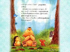 A magia da estrela do outono Books, Asking Questions, Preschool, Star, Friendship, Leaves, Fall, School Libraries, Magick
