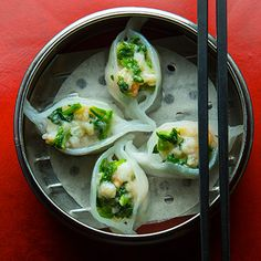 Can't wait to try! Bao don't lie. Here are our favorite dumplings in NYC, Chicago, L.A., Miami and San Francisco.