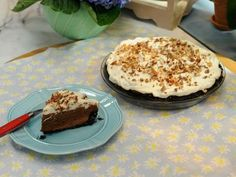Cheesecakes Pies On Pinterest Pies Pecan Pies And
