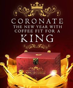 King of Coffee - be treated like Royalty Take Care Of Your Body, Take Care Of Yourself, Can You Find It, Live Happy, Houston Tx, Tea Set, Hot Chocolate, Tea Party, How To Make Money