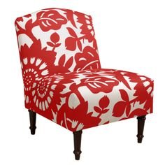 Lani Accent Chair
