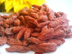 Kliešte o vás stratia záujem - Zdravieastyl.sk Almond, Food, Essen, Almonds, Yemek, Meals
