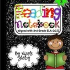 """Interactive Notebooks serve many purposes in the classroom. The notebooks become an """"anchor"""" for the standards taught, as well, as a reference that..."""