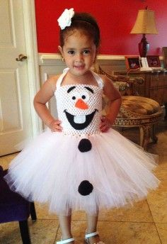 Halloween Costumes for Kids 2015