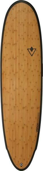 VENON 8'0 ZEPPELIN Surfboard – www.remixd.co.uk
