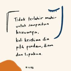 Text Quotes, Mood Quotes, Life Quotes, Quotes Quotes, Quotes Lucu, Quotes Galau, Quotes Lockscreen, Wallpaper Quotes, Iphone Wallpaper