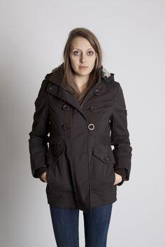 Style Trend Clothiers - Three Stones Glacier Jacket, $235.00 (http://www.styletrendclothiers.com/three-stones-glacier-jacket/)
